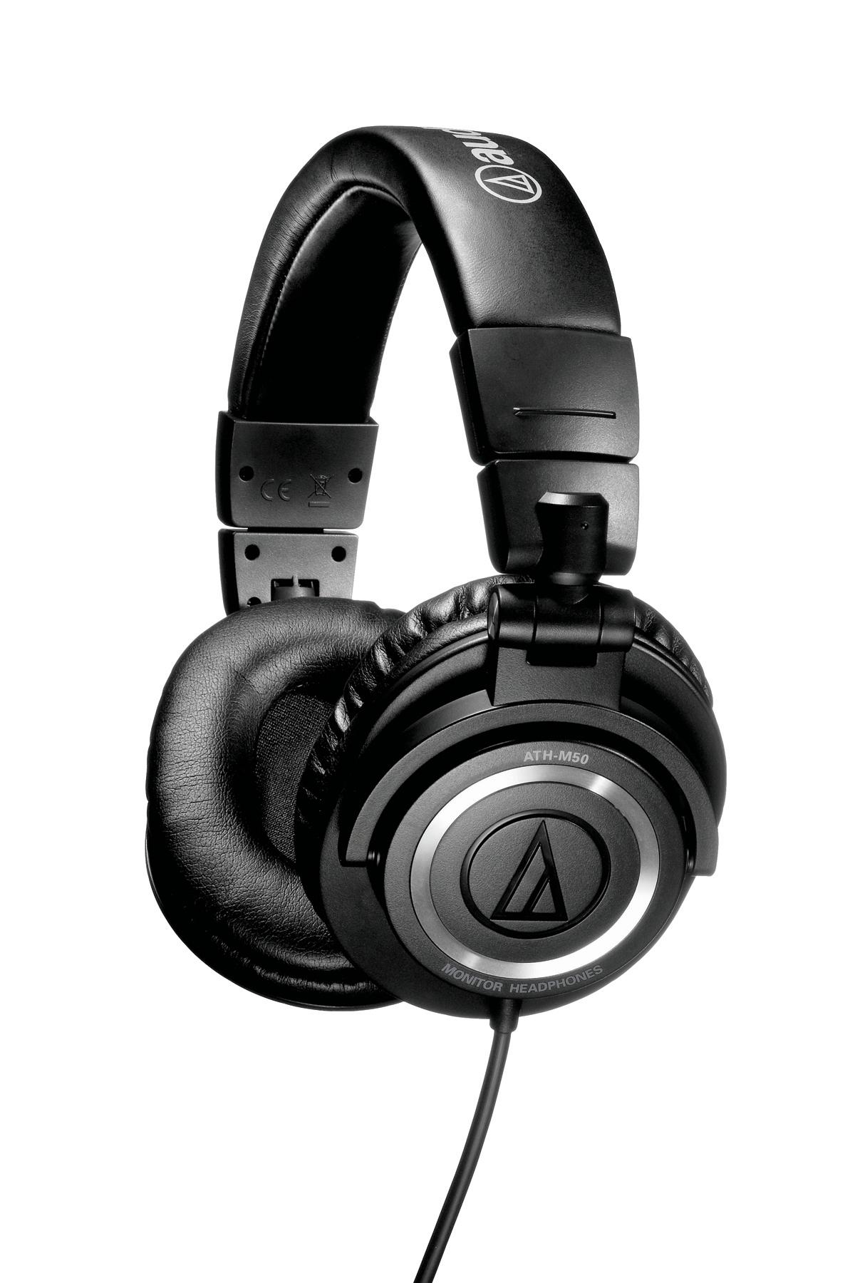 Electronics Irc Archive For 2014 04 15 Hifi Blog Diy Audiophiles Grado Ra1 Headphone Amplifier